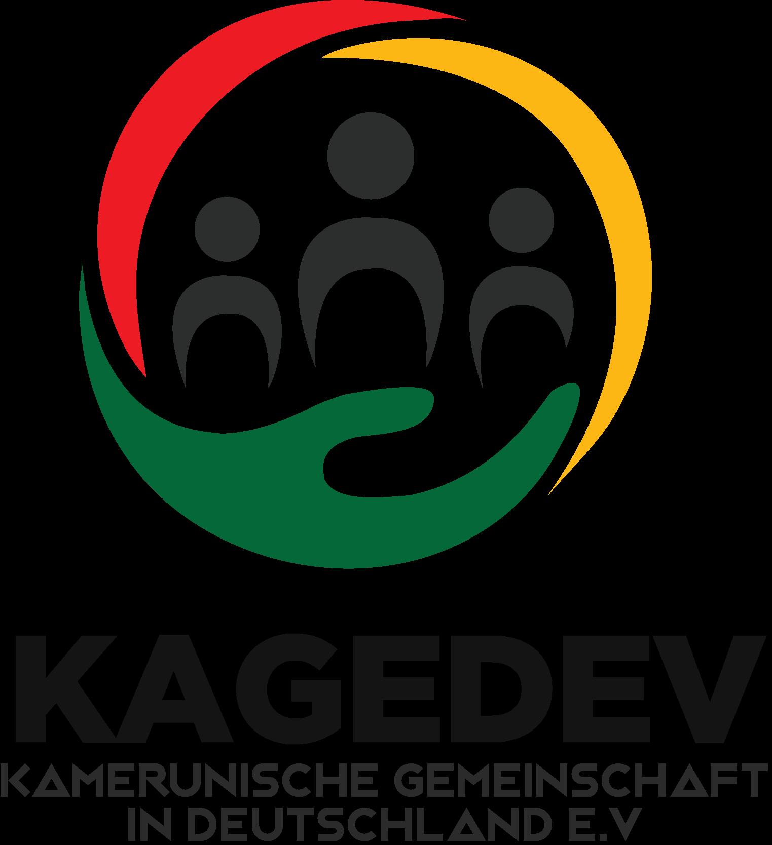 KAGEDEV Carrières